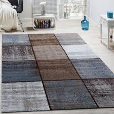 schlafzimmer teppich braun ideen geräumiges schlafzimmer teppich braun designer teppich