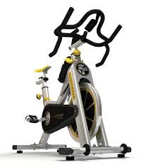 for those what is a stair treadmill ergometer this