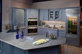 corner kitchen ideas design ideas and practical uses for corner kitchen cabinets