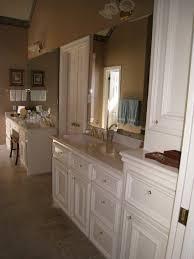 fendi casa furnishing examples esvitale interior design are you