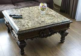 custom marble table tops oatmeal antique marble table tops category stone uk moneyfit co