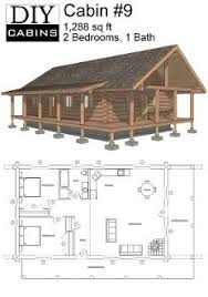floor plan tiny cabins rustic alaska cabin floor plans plan small log cabin 3 bed room single story afordable log cabin homes