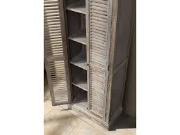 cabinet mesmerizing linen cabinets for sale home depot linen