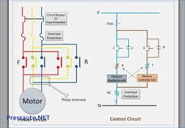 3 phase start stop wiring diagram dolgular com