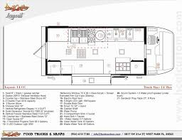 23 collection of 16 x 24 floor plans cabin ideas business floor plan lovely gallery of myra school business