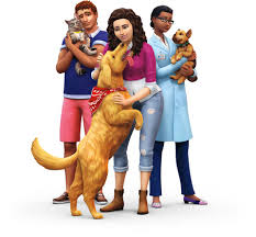the sims resource home facebook