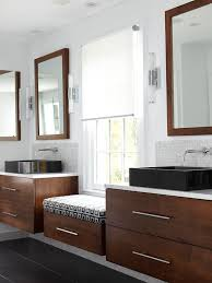 bathroom vanity solutions solar shades maple cabinets and extra