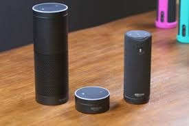 list of smart devices list of best amazon echo compatible smart devices tricky bell