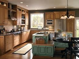 discount kitchen cabinets dallas tx surplus kitchen cabinets s surplus kitchen cabinets dallas texas