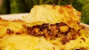comment cuisiner le chou vert lasagnes de chou vert végétariennes recette par comment j ai