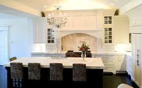 zebra wood kitchen cabinets decorating good honed granite countertops very suitable for