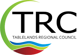holden commodore logo news archives trc tablelands regional council