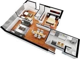 house plan designer free 147 modern house plan designs free futurist architecture
