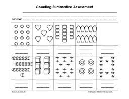 awesome collection of counting 0 20 worksheets for your summary