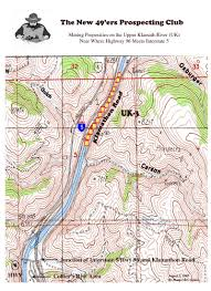 Topographical Map Of Oregon by Uk 3 Topo Map