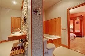 chambre d hote tarbes chambre d hôtes à barbazan debat région lourdes tarbes gîtes de