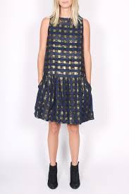 ace u0026 jig party frock from cape cod by weekend u2014 shoptiques