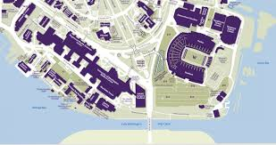 parking at husky stadium light rail directions parking windermere cup