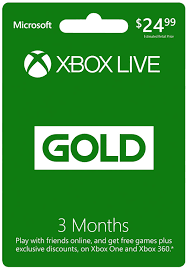 how much amazon reduce price on black friday amazon com microsoft xbox live 12 month gold membership physical