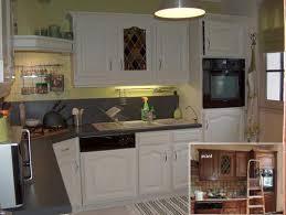 cuisine lambris aménagement décoration cuisine lambris