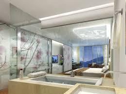 free images landscape architecture floor building ceiling