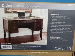 costco home office furniture office desks at costco picture yvotube com