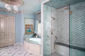 Award Winning Master Bathroom by Debra Stewart Interior Design U2014 Debra Stewart Interior Design