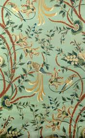 chinoiserie wrapping paper 69 best asian wallpaper images on chinoiserie