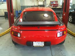 future porsche 928 tech944 1979 porsche 928 specs photos modification info at cardomain