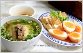lyc馥 de cuisine 桃園大溪 達摩麵店 切仔麵 板條 嘴邊肉 溫泉蛋 油豆腐 旅遊 上癮