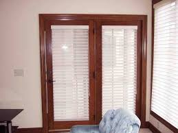 window coverings for french patio doors best patio furniture