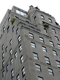 740 park avenue floor plans 740 park avenue wikipedia