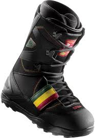 black friday snowboard boots 8 best snow clothes images on pinterest snow clothes ea and men