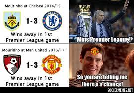 English Premier League Memes - premier league logo memes memes pics 2018
