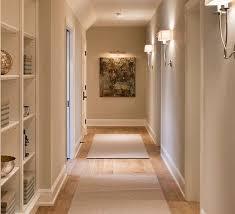 download home interior painting ideas mojmalnews com
