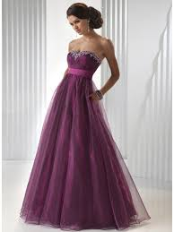 wedding evening dresses evening dresses for a wedding the wedding specialiststhe wedding