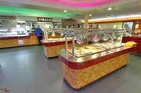 Hibachi Grill Supreme Buffet Orange Ct by Hibachi Grill U0026 Supreme Buffet Johnson City Tn Restaurant