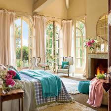 531 best beautiful bedrooms boudoirs images on pinterest