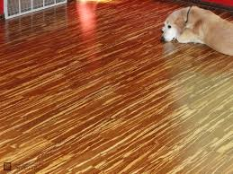 Wood Floors Vs Laminate Perfect Bamboo Laminate Flooring Ever Inspiring Home Ideas