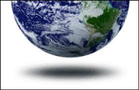strange but true earth is not round scientific american