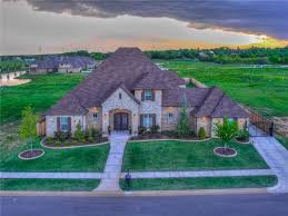 Norman Ok Zip Code Map by Homes For Sale In Whittier Middle District Norman Ok Real