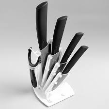ceramic kitchen knives knife set kitchen household ceramic kitchen knife fruit cutter