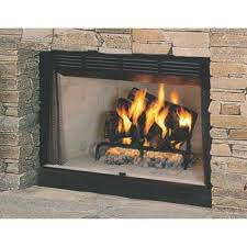 wood fireplace wood fireplaces wood burning hearth