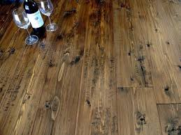 21 best wood floors images on wood floors