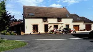 chambre d hote fargeau chambre d hôtes n 89g2014 à lainsecq yonne