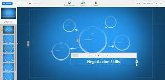 prezi free powerpoint alternative u0026 presentation tool for windows