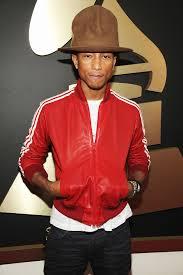 Pharrell Hat Meme - pharrell williams hat know your meme
