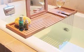 awesome bathroom designs bathroom cool bathtubs awesome bathroom tubs cool bathtubs