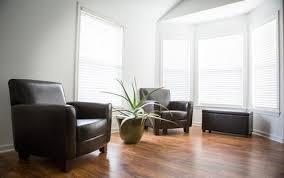 value discount flooring serving illinois wisconsin