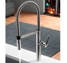 blanco kitchen faucets kitchen faucets westside bath los angeles ca